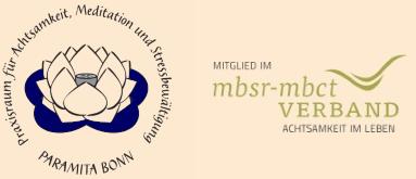 MBSR Bonn